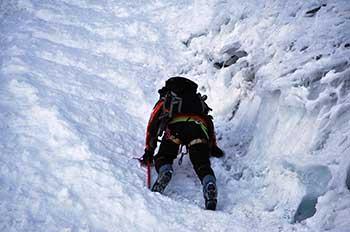 Guided Climbing Tours in Chimborazo - Climb the Highest Peak