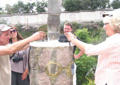 equator_gal5