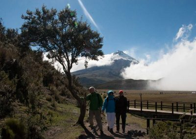 COTOPAXI  northern_gal1