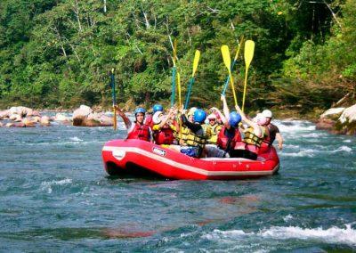 rafting6