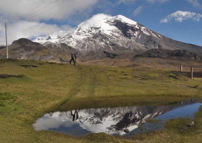 Chimborazo_gal2