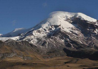 Chimborazo_gal7