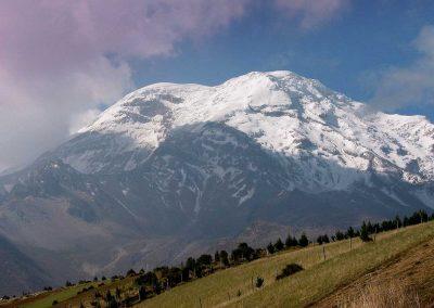 Chimborazo_gal8
